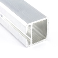 Thumbnail Image for Steel Stitch Staple-In Tube #SMP-15B 1-1/2