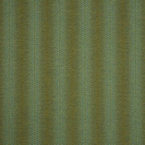 Image for Sunbrella Pure #44339-0001 54
