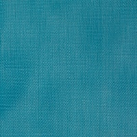 """Thumbnail Image for Twitchell Sunsure T91NCS025  54"""" 38x12 Mayan Teal (Standard Pack 60 Yards)"""