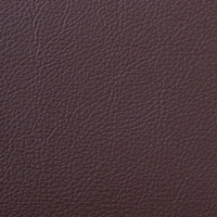 Thumbnail Image for Aura Upholstery #SCL-026 54