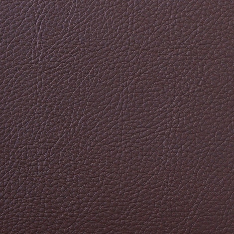 Image for Aura Upholstery #SCL-026 54