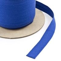 "Thumbnail Image for Sunbrella Braid #4015 13/16"" x 100-yd Mediterranean Blue"