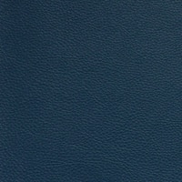 Thumbnail Image for Aura Upholstery #SCL-224 54