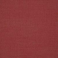 "Thumbnail Image for AwnTex 160 #KAX 60"" 36x16 Cabernet Tweed (Standard Pack 30 Yards)"