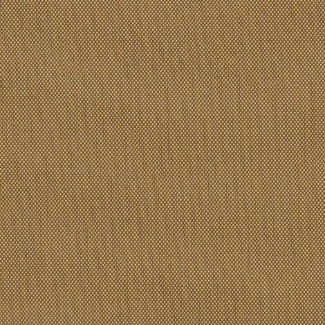 Image for Sunbrella Upholstery #32000-0019 54