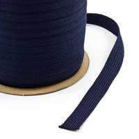 "Thumbnail Image for Sunbrella Braid #681-ABA78 13/16"" x 100-yd Marine Blue"