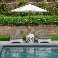 Thumbnail Image for Sunbrella Fusion #40553-0002 54