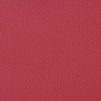 Thumbnail Image for Aura Upholstery #SCL-003 54