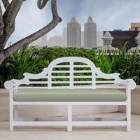 Thumbnail Image for Sunbrella Elements Upholstery #40430-0000 54