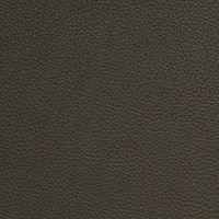 Thumbnail Image for Aura Upholstery #SCL-204 54