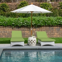 Thumbnail Image for Sunbrella Elements Upholstery #54011-0000 54