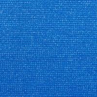 "Thumbnail Image for SolaMesh 118"" Ocean Blue (Standard Pack 54.67 Yards)"