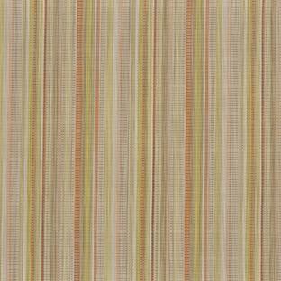 Image for Phifertex Stripes #687 54