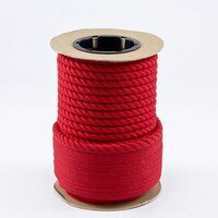 Thumbnail Image for Sunbrella Twist Cord-Edge #07313-4603 3/8