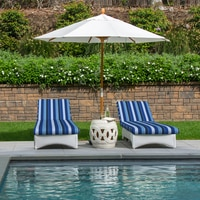 Thumbnail Image for Sunbrella Elements Upholstery #56080-0000 54