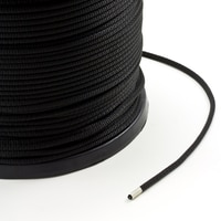 Thumbnail Image for Neobraid Polyester Cord #8 1/4