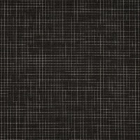 Thumbnail Image for Sunbrella Sling #50080-0002 54