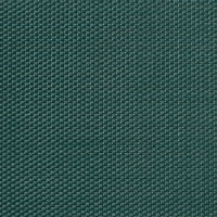 """Thumbnail Image for Twitchell Sunsure T91NCS012  54"""" 38x12 Forest Green (Standard Pack 60 Yards)"""