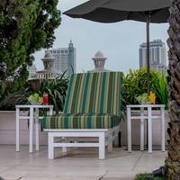 Thumbnail Image for Sunbrella Fusion #40465-0005 54