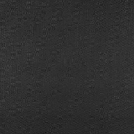 Image for Serge Ferrari Soltis Proof Vivo #20007 Black 66.9
