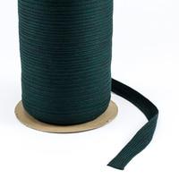 "Thumbnail Image for Sunbrella Braid #681-ABA4632 13/16"" x 100-yd Ivy"