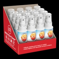 Thumbnail Image for 303 Multi-Surface Cleaner #30501 2-oz Pump Sprayer