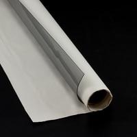 "Thumbnail Image for Strataglass Coated 40 Mil 54"" x 110"" Dark Smoke 5-Pack (DISC) (ALT)"