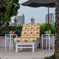 Thumbnail Image for Sunbrella Elements Upholstery #45746-0001 54