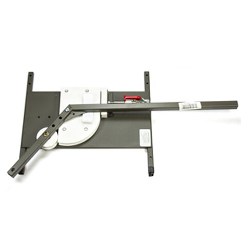 Image for Bendarc Quick-Switch Tube Bender Complete for 6