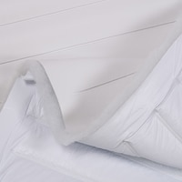 Thumbnail Image for Nassimi Seaquest Roll-N-Pleat 54