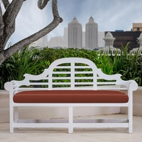 Thumbnail Image for Sunbrella Elements Upholstery #8056-0000 54