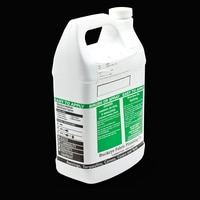 Thumbnail Image for Canvak Clear 1-gal 2