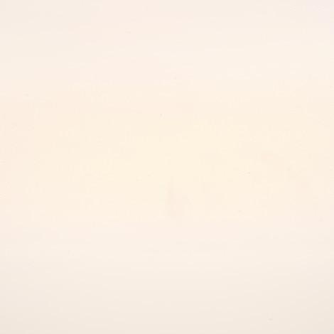 Image for Serge Ferrari Soltis Proof Vivo #10387 Vanilla 66.9
