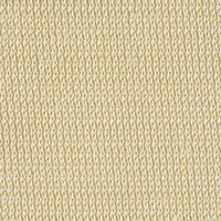 """Thumbnail Image for Commercial Heavy 430 FR #492939 118"""" Natural (Standard Pack 43.74 Yards)"""