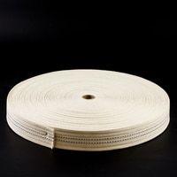 Thumbnail Image for Cotton Furniture Strapping #W0068 2