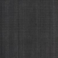 """Thumbnail Image for Coverlight Neoprene Coated Nylon Dusted #18411 60"""" 16-oz Black/Black (Standard Pack 100 Yards)"""