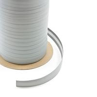 "Thumbnail Image for Aqualon Edge Binding #71 3/4"" x 100-yd Slate Grey"