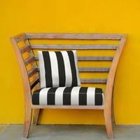 Thumbnail Image for Sunbrella Elements Upholstery #58030-0000 54