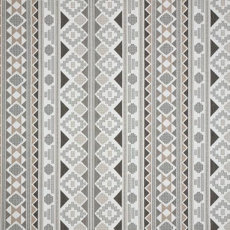 Image for Sunbrella Upholstery #145407-0004 54