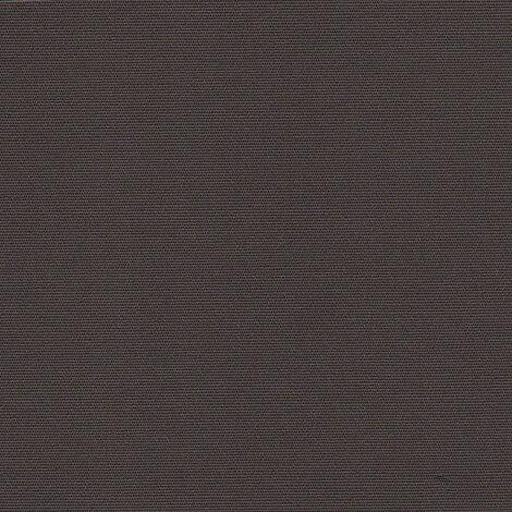 Image for SheerWeave 7000 Blackout #U69 118