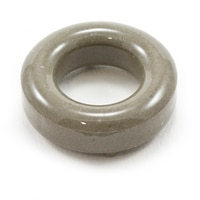 Thumbnail Image for Porcelain Ring #2 Medium Gray 0
