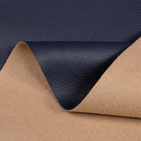Thumbnail Image for Aura Upholstery #SCL-001 54