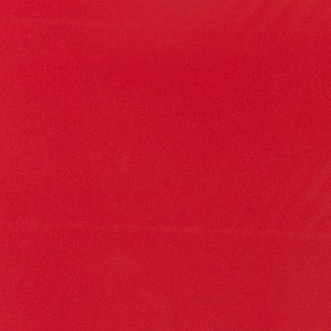 Image for Serge Ferrari Soltis Proof 502 Satin Precontraint #502V2-2152C 70.9