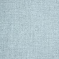 Thumbnail Image for Sunbrella Upholstery #40487-0020 54