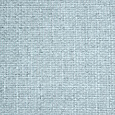 Image for Sunbrella Upholstery #40487-0020 54