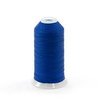 Thumbnail Image for Gore Tenara HTR Thread #M1003-HTR-CB-5 Size 138 Chesapeake Bay Blue 1/2-lb