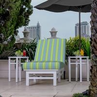 Thumbnail Image for Sunbrella Elements Upholstery #5602-0000 54