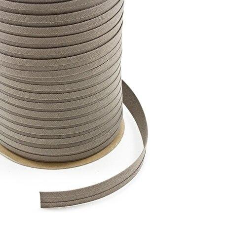 Image for Sunbrella Binding Bias Cut 3/4