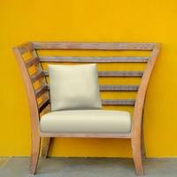 Thumbnail Image for Sunbrella Elements Upholstery #32000-0026 54