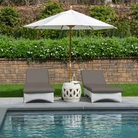Thumbnail Image for Sunbrella Elements Upholstery #48030-0000 54